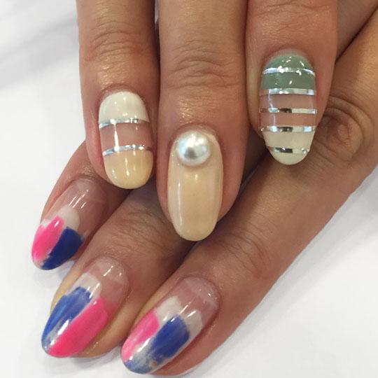 gel-nails-540x540